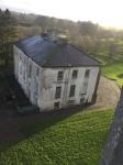 17th Century Manor House near Cork